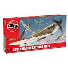 Airfix 01071 Spitfire