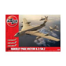 Airfix Hanley Page Victor A12009