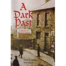 A Dark Past