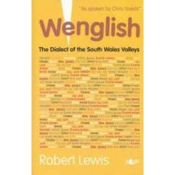 Wenglish