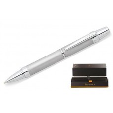 CROSS Nile Ball Pen in presentation box