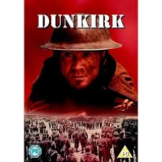 Dunkirk the Origional DVD