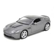 AstonMartin V12 Vantage