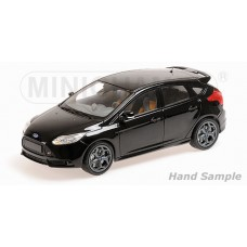 Ford Focus ST 1/18