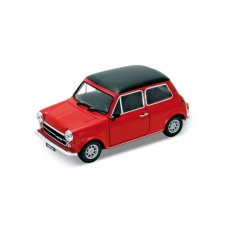 MK1 Mini 1300