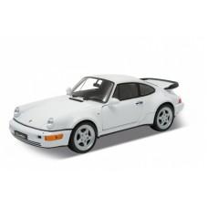 Porsche 968 Turbo
