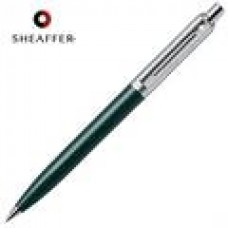SHEAFFER SENTINEL BALL PEN