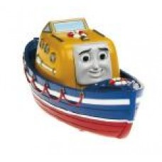 Thomas the Tank Take N Play Captain