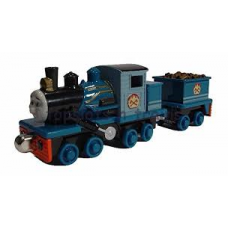 Thomas the Tank Take N Play Ferdinand