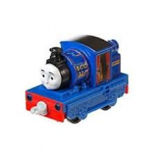 Thomas the Tank Take n Play Timothy