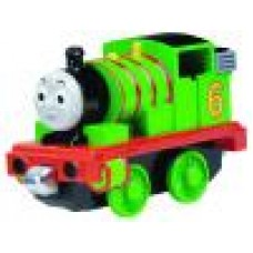 Thomas the Tank Take N Play Percy