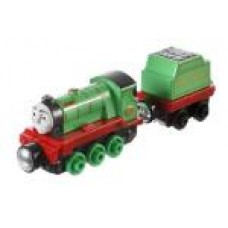 Thomas the Tank Take N Play Rex the Miniature Engine