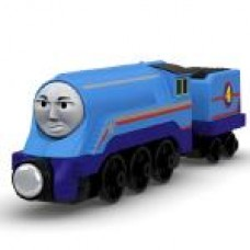 Thomas the Tank Take n Play Shooting Star Gordon